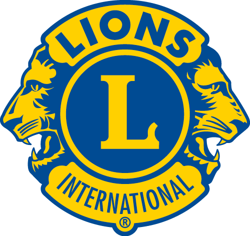 Lions Club pour recycler c aider