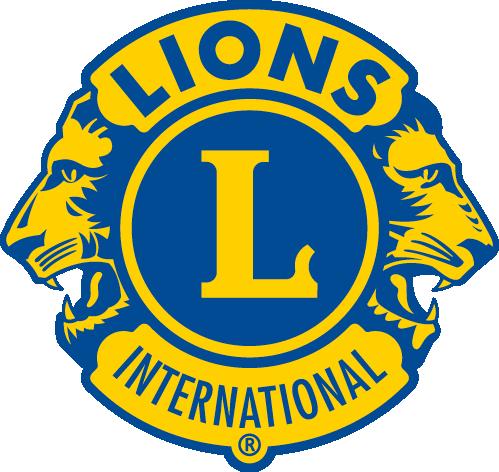 Ecologic Recycler c'est aider avec les lions du Lions Club